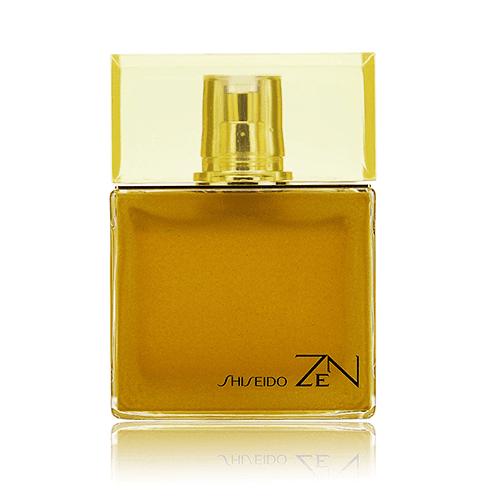 Shiseido Zen EDP 100мл - Тестер за жени